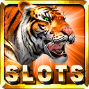 Slots™ Tiger 777 Slot Machines
