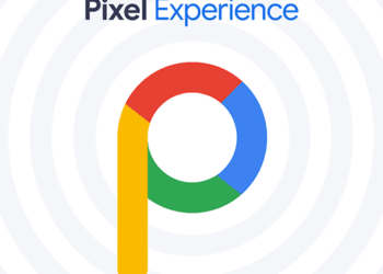 Pixel Experience ROM